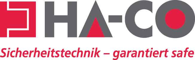 HA-CO Motion AG - Sicherheitstechnik